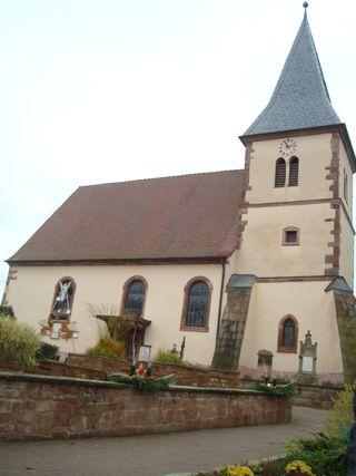 6 1 Eckwwersheim 2