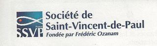 Frédéric Ozaman logo