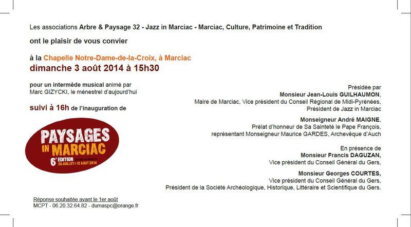 2014 3 août inauguration PIM 6e p2