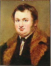 _Abel_Hugo_(1798-1865)