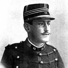7 Dreyfus