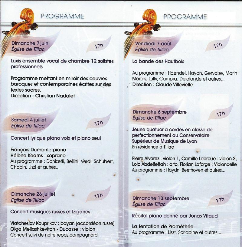 Arpèges programme 2015 p 2 rognée