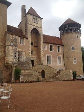 2 château de Sercy 1 bis