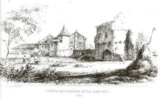 Abbaye de la Case-Dieu_001