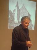 Conférencier Stéphane ABADIE 28 04 2012