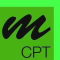 Mcpt logo