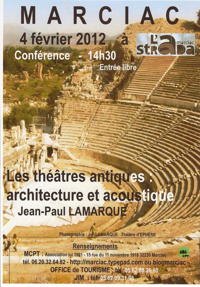 2012 4 02 à  l'Astrada