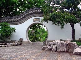 3 Conf 19 11 2016 doc google jardin chinois 2