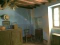 2 intérieur ferme 6