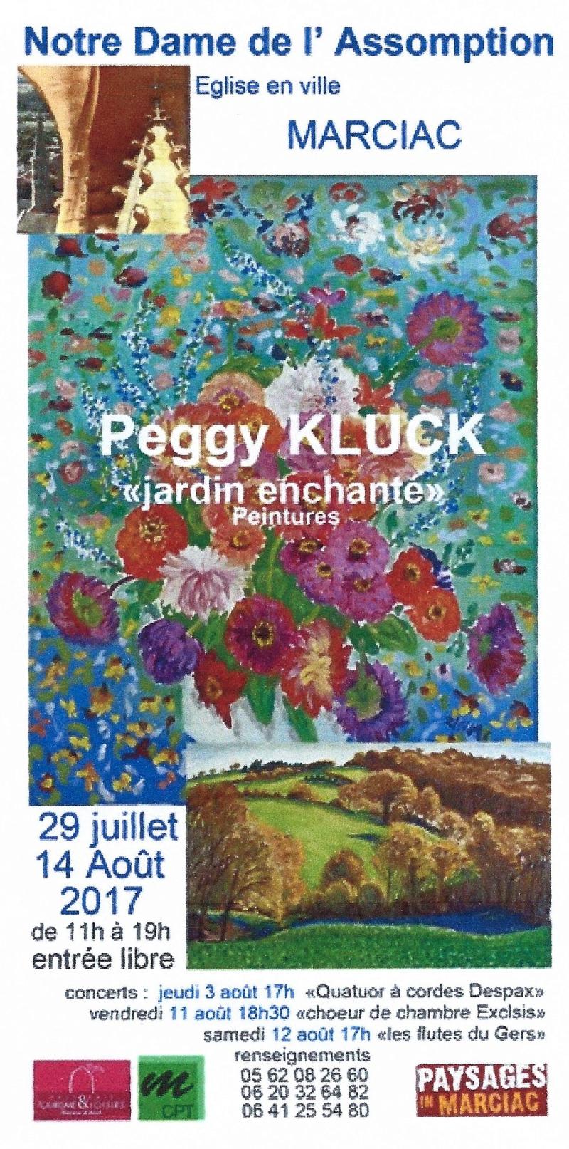 01 NDA 2017 Peggy Kluck projet 1