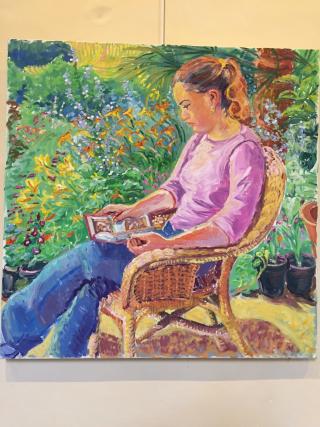 1 PK 5 portrait