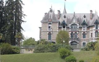 00 la-villa-nitot-est-sur-le-point-detre-cedee-elle-devrait-etre-reamenagee-en-appartements