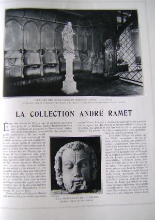 Ramet 1