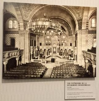 1 neu stadt 28 synagogue