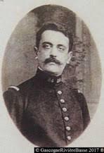 Guy Granier de Cassagnac 1882-1914