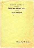 7 programme 1