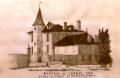 0 chateau de cornac