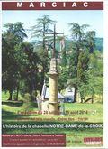 0 page de garde catalogue expo 2014 NDC