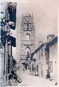 Sancet 1 dôme église NDA 1784