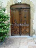 Porte 2 Clausade