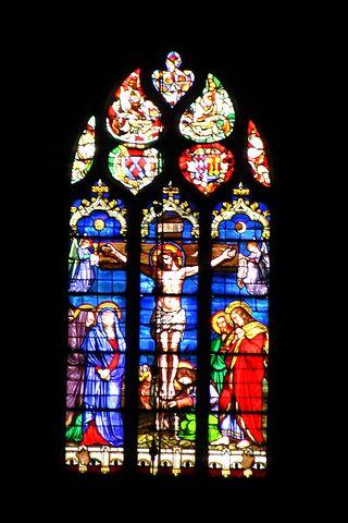 NDA mise en croix Jacques Gendre- Maurice Serre 074