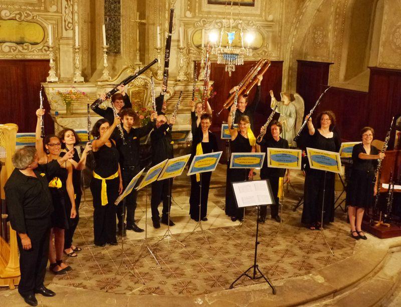 Arpèges programme 2015 p 1 rognée concert 7 08 17h
