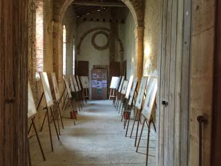 C Voie d'Arles 1