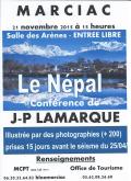 2015 21 11 Népal