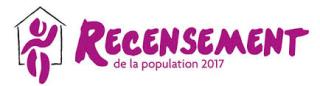 01 le recensement 2017