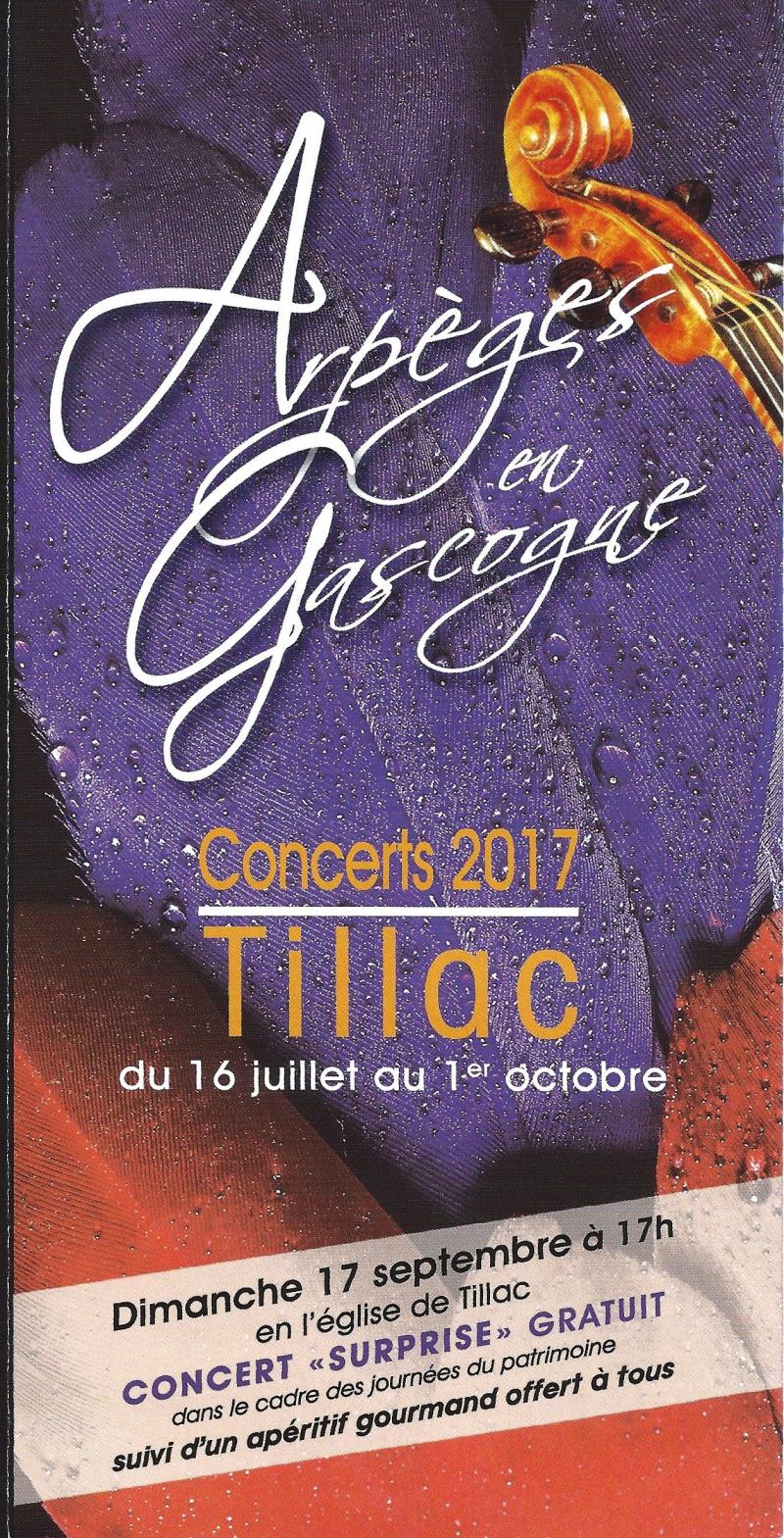 2017 Arpèges en Gascogne p1