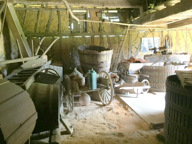 2 intérieur ferme 5