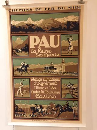 00 Pau tourisme plus 2