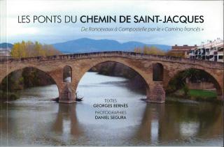 3 les ponts du Chemin de St Jacques texte G Bernès 2012 1