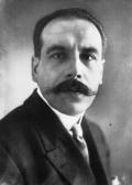 Paul Julien Granier de Cassagnac 1880-1966