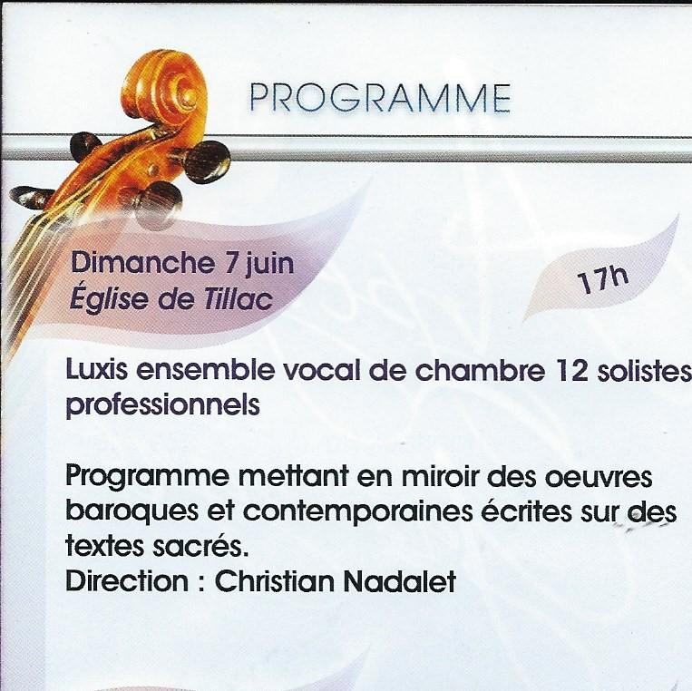 Arpèges programme 2015 p 2 1erconcert juin
