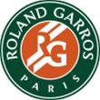 Cigle Roland-Garros