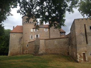 2 château de Sercy 4 bis