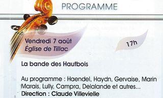 Arpèges programme 2015 p 2 rognée soirée du 7 8