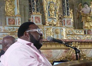 NDA gospel 15 08 2015 1