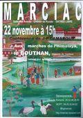 Conférence JP Lamarque 22 11 2014 15h salle des Arènes Marciac v1