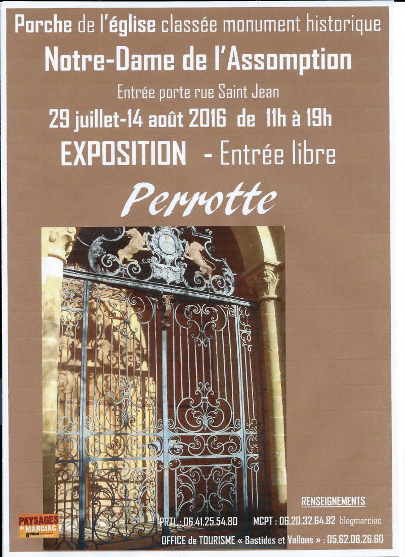 2 NDA exposition 2016  Perrotte 8 vd