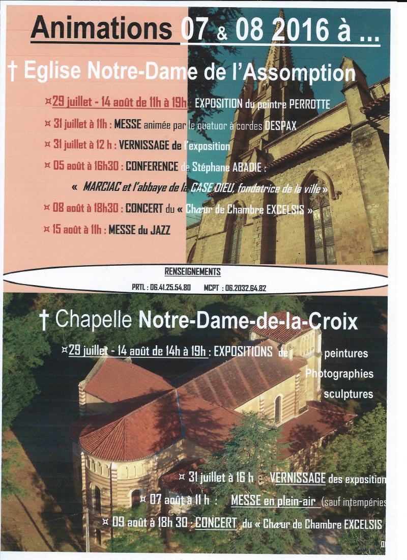 4 NDA NDC programme aninamtions 07 08 vd