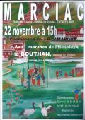 2014 22 11 Boutan
