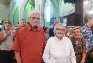 1 assistance Simone et Emile Artus