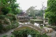 3 Conf 19 11 2016 doc google jardin chinois