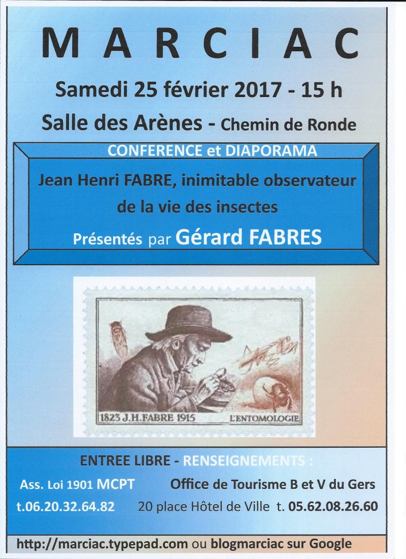 MCPT Conférence diaporama G FABRES 25 02 2017 15h v1