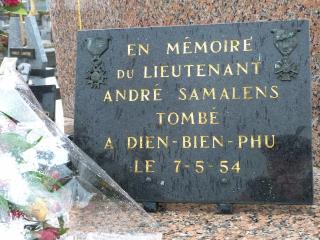 2017 05 André Samalens plaque