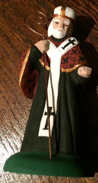 4 St Nicolas 2