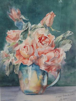 4 aquarelle 1
