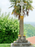 2 croix près église ph JM Rollet rognée